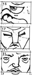 [sketch_011]