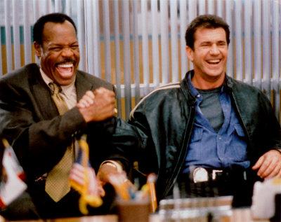 Denzel Washington I Don T Have White Actor Friends