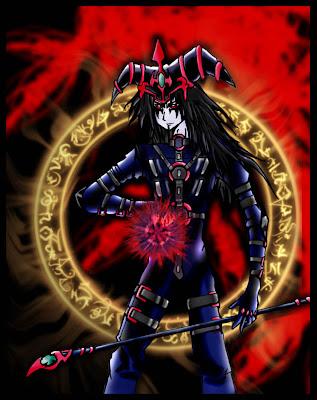 Fan Art Yugioh Black_Magician_of_Chaos_by_cinismemoriae