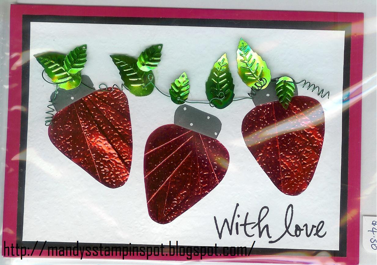 http://1.bp.blogspot.com/_w_78xK63QlI/TBIZJZe_4SI/AAAAAAAAANw/zol5mqEixVI/s1600/Iris%20Folding%20-%20Strawberries.JPG