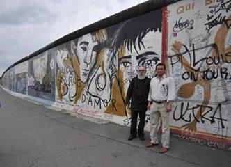 Alemania 2009