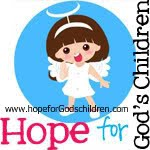 Hope for God's Children
