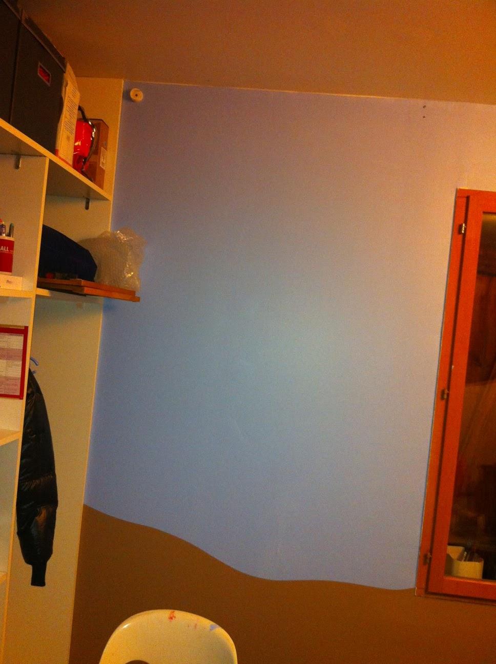 decoration salle de jeux id es et conseils d co decoration salle de jeux les travaux d. Black Bedroom Furniture Sets. Home Design Ideas