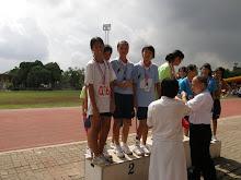 2007 de sport day~