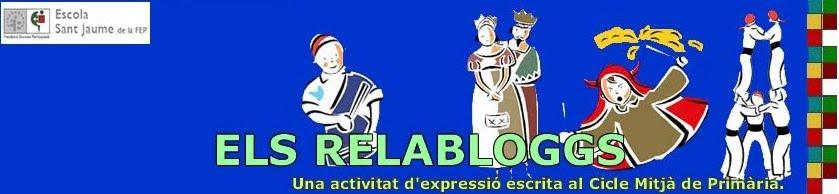 relabloggs 2010-11