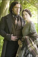 Essays On Jane Eyre