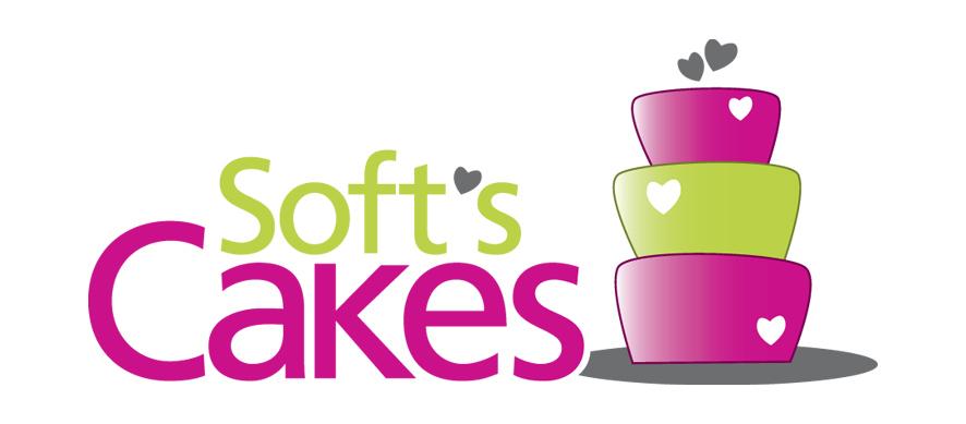 Soft's Cakes