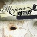 Mujeres Asesinas