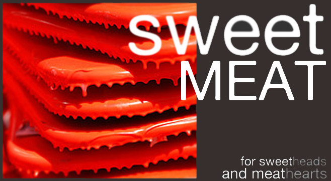 sweetmeat blog
