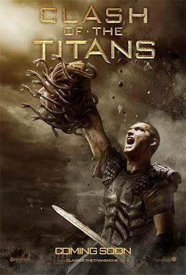 Clash Of The Titans [Latino]