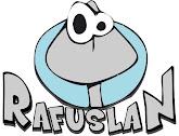 Rafuslan