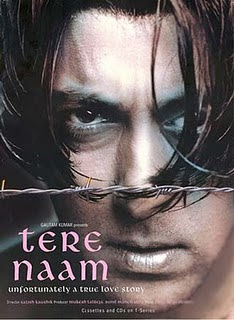 Tere Naam (2003) hindi movie watch online