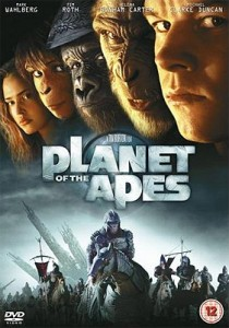 Planet of the Apes (2001) hollywood movie in hindi watch online