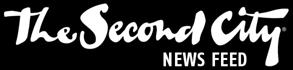 Second City Website Blog
