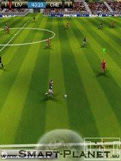 sony ericsson k810i games download free