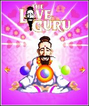 The Love Guru Mobile Game