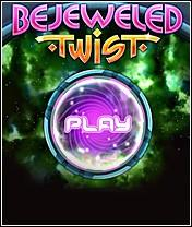 Bejeweled Twist Mobile Game
