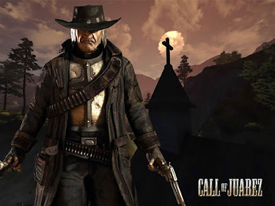 Download Call of Juarez Mobile Game