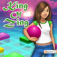 Download King of Zing Mobile Game
