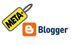 What are Meta Tags & How to Add Meta Tags in Blogger