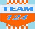 TEAM 124
