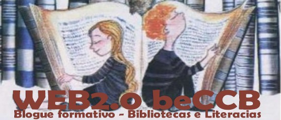web2.0 beCCB