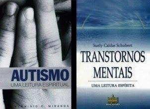 O autismo na visão espírita