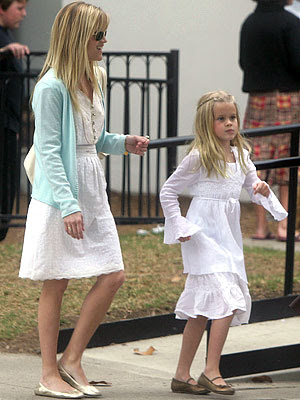 reese witherspoon ava