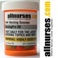 Allnurses.com
