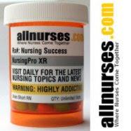 Allnurses.com