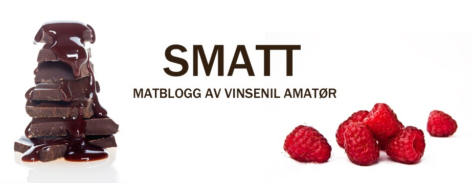 SMATT