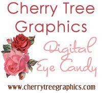 Cherry Tree Graphics