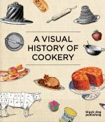 [visual+hist+of+cookery]