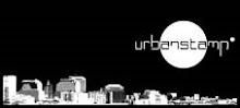 Urbanstamp