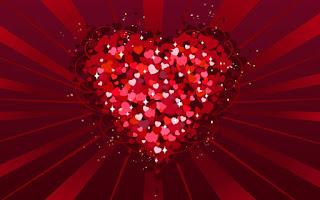 valentines desktop wallpaper