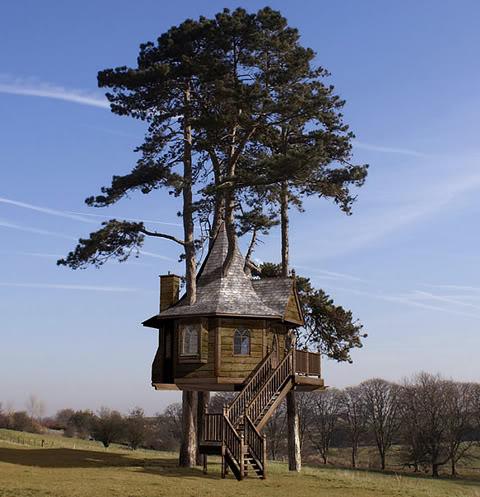 wooden-tree-house.jpg