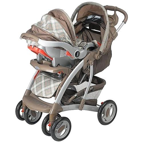 Do You Need A Base For Graco Car Seat