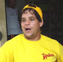 IMAGEM DO MÊS (JUNHO 2009)