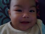 Wazif 6 months