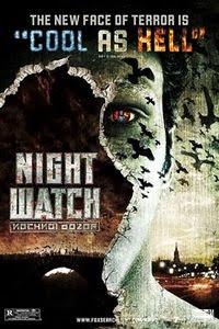 [nightwatch]