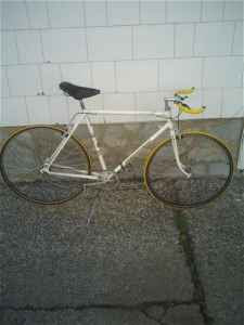 Bikes For Sale Craigslist Rochester Ny If you buy this