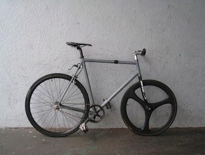 Bikes Direct Kilo Tt Pro Cream Mercier Kilo TT Mercier Kilo