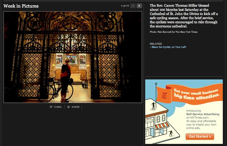 [Week+in+Pictures+-+The+New+York+Times+]