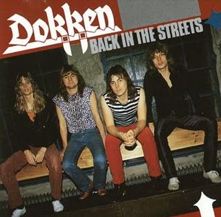 dokken-lightning_strikes_again_photo