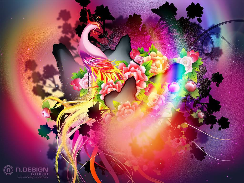 http://1.bp.blogspot.com/_wbNyP1KwvMI/TMw2VY-tTaI/AAAAAAAAACA/a4fLVlB3Y9I/s1600/new1.jpg