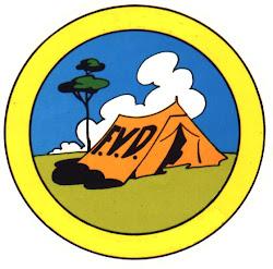 Betharramitas