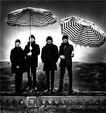 Des Beatles à Bowie