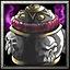 [DotA]Nuevos Heroes 6.73 - Skills y Como Armarlos Urnofshadows