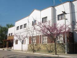 Cooperativa Telefónica MERLO Ltda