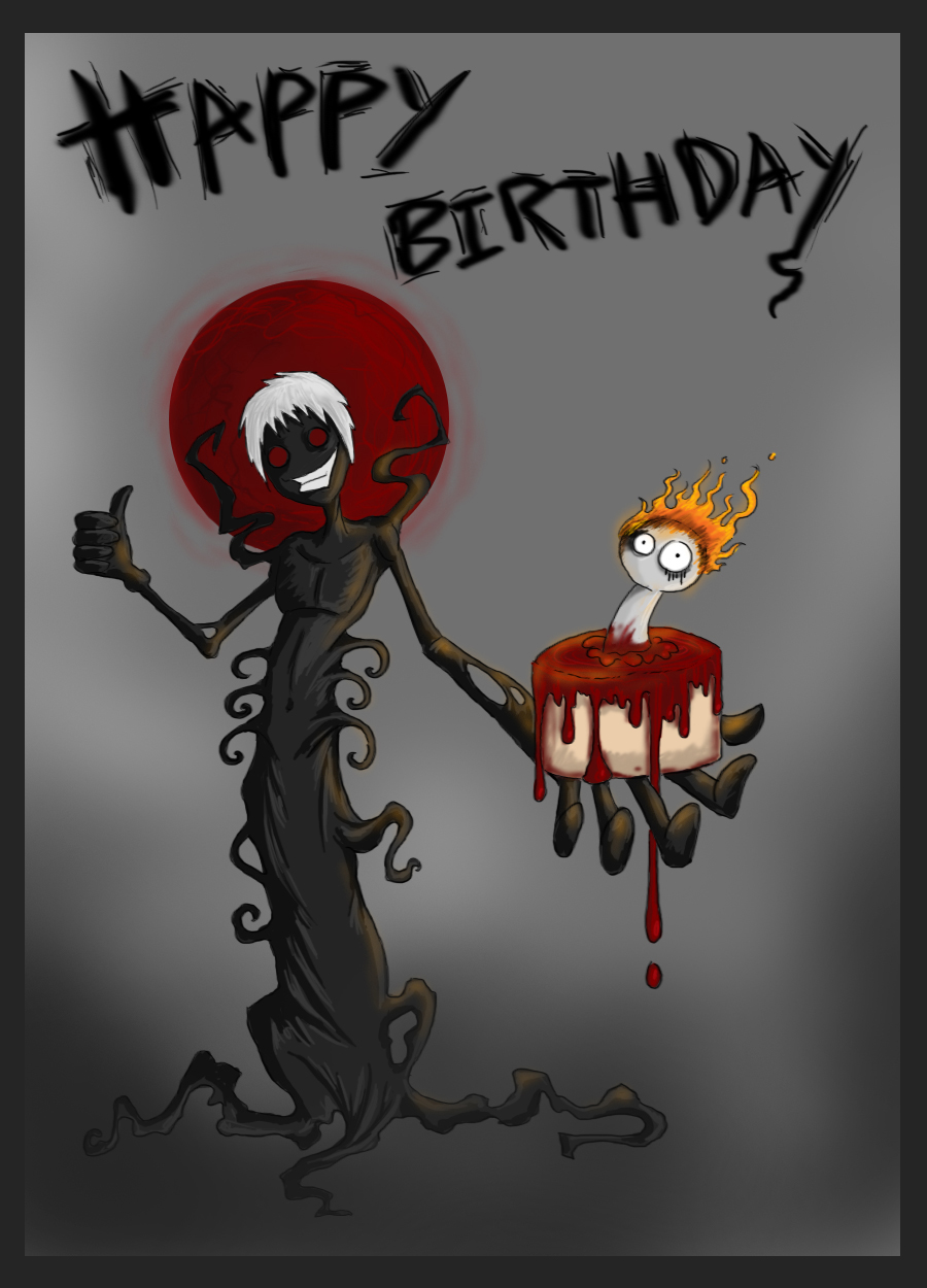 HAPPY BIRTHDAY ALEVAL! Happy_Birthday_by_polawat